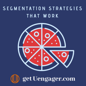 segmentation-strategies